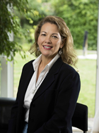 Carol Miller of Carol Miller Media