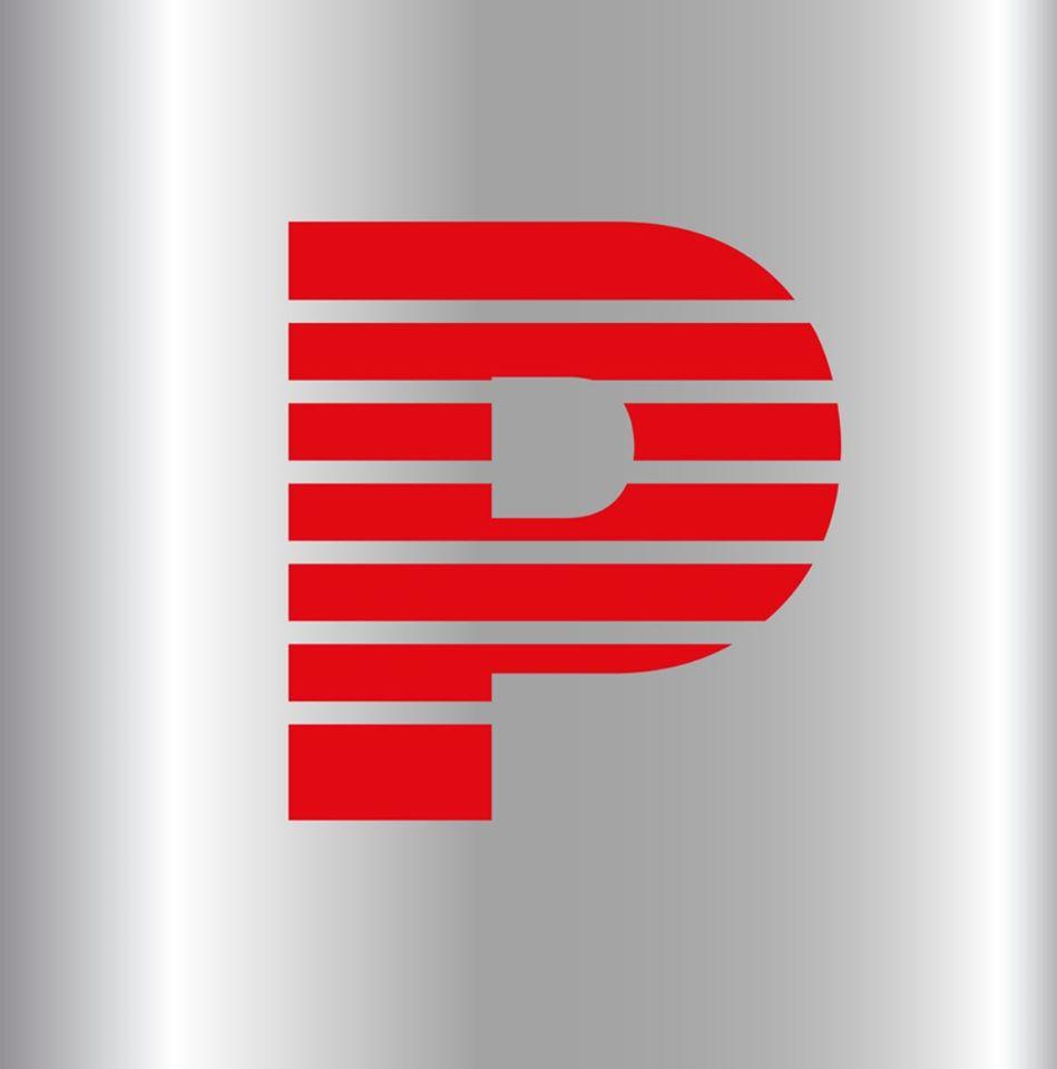 Primus Heating Logo