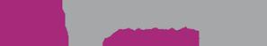 michael usher mortgages logo